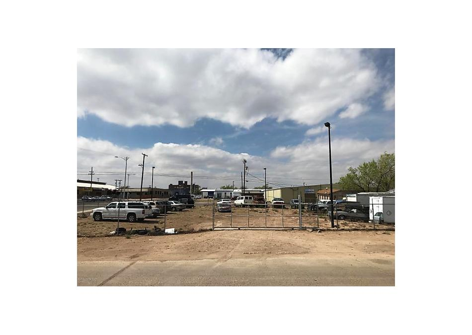Photo of 1700 6th Ave Amarillo, TX 79102