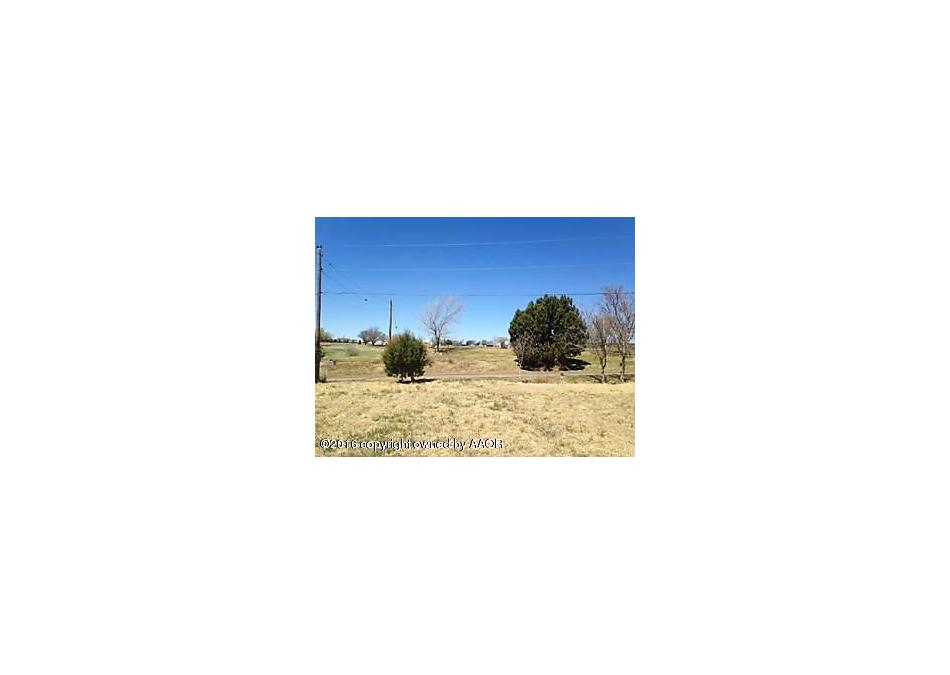 Photo of 104 Lago Vista St Amarillo, TX 79118