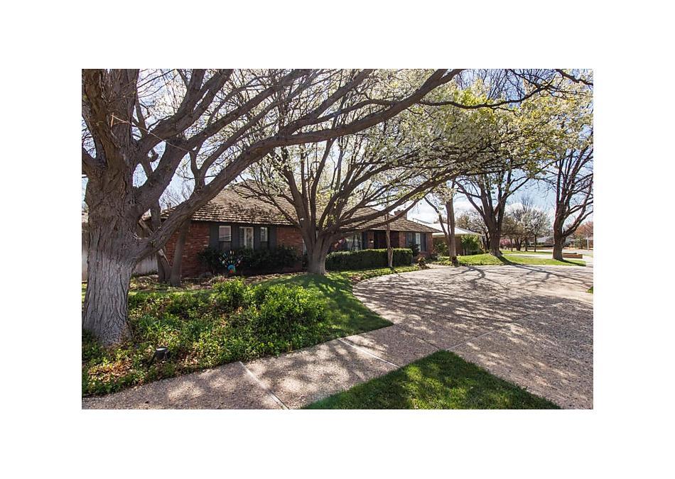 Photo of 4213 Roxton Dr Amarillo, TX 79109