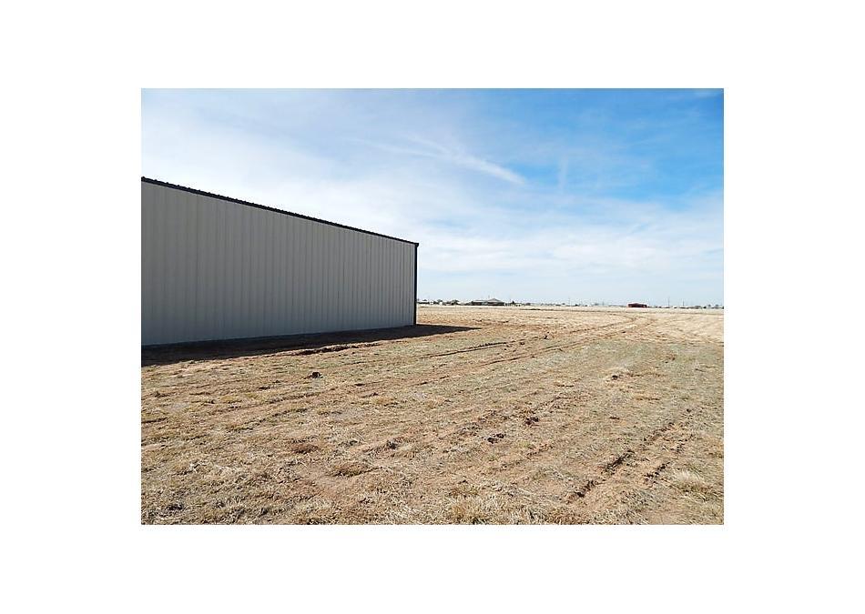 Photo of 2112 Venetia Rd Amarillo, TX 79118