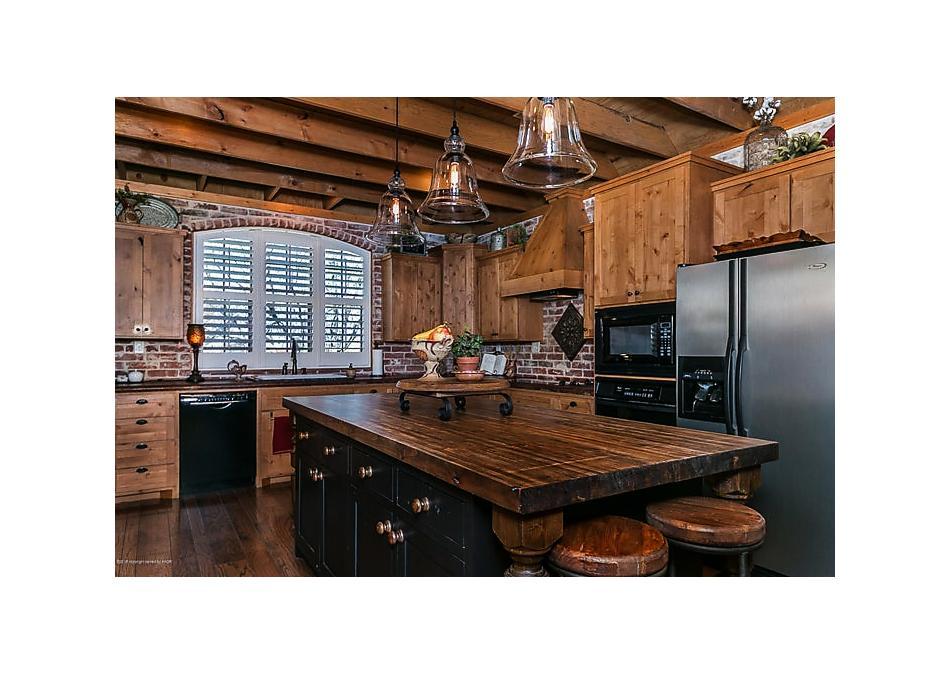 Photo of 6401 Willow Oak Pl Amarillo, TX 79124