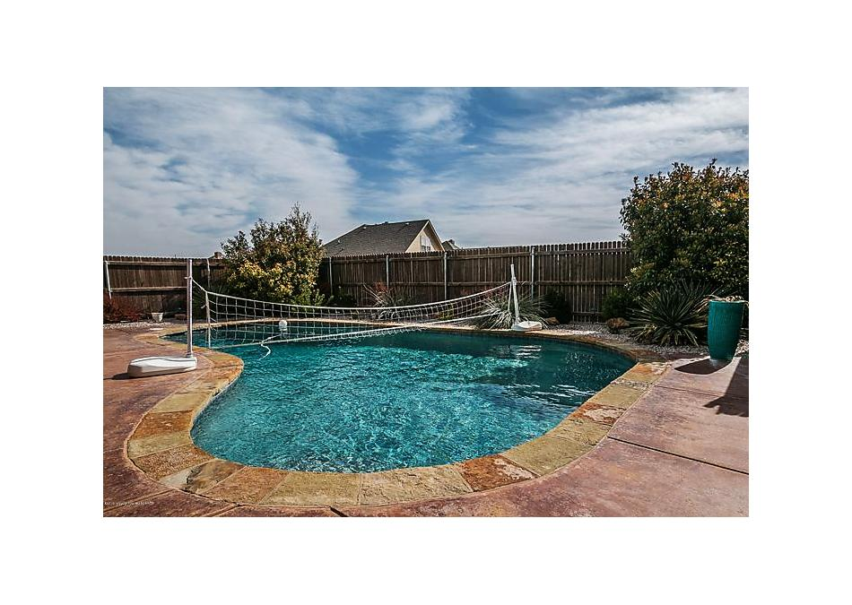 Photo of 7703 Georgetown Dr Amarillo, TX 79119