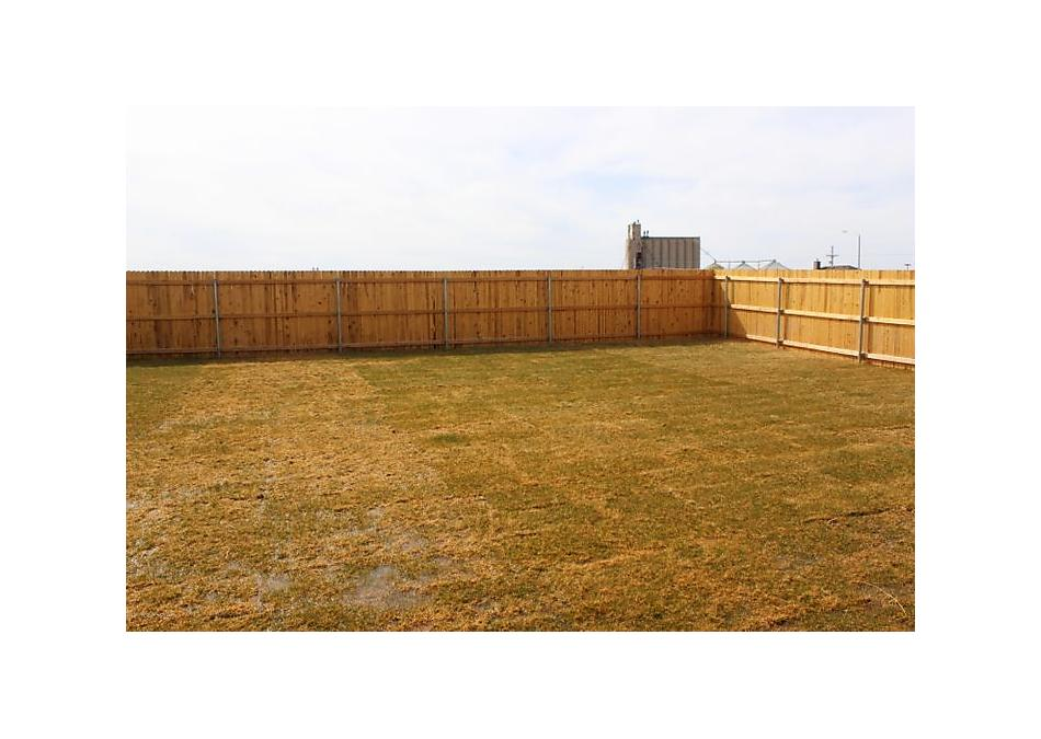 Photo of 4610 Gloster St Amarillo, TX 79118