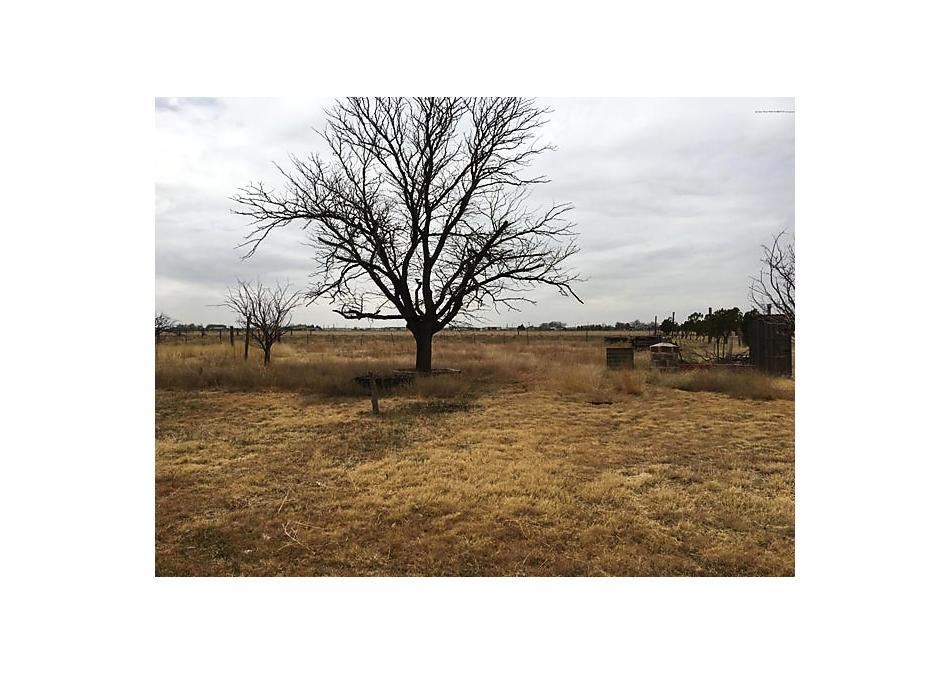 Photo of 12701 Chapman Dr Amarillo, TX 79118