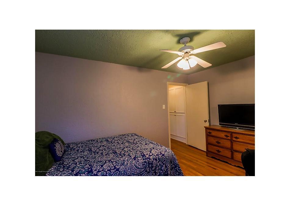 Photo of 1506 Austin St Amarillo, TX 79102