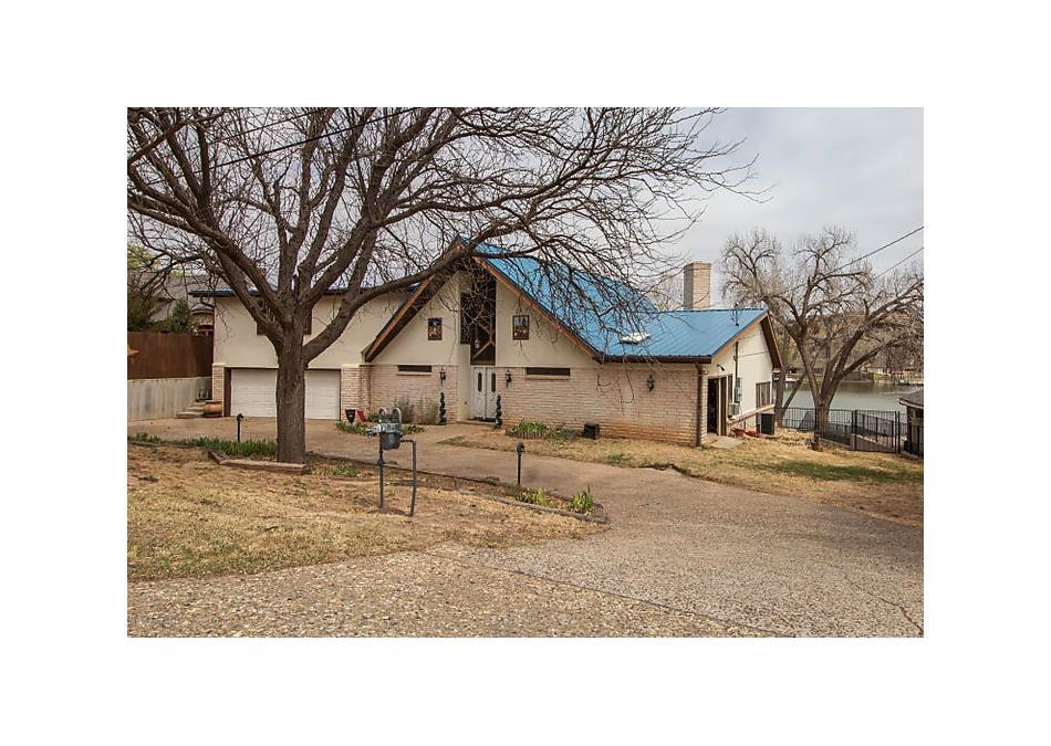 Photo of 237 Lisa Ln Amarillo, TX 79118