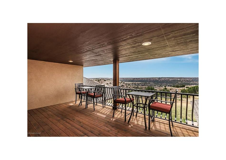 Photo of 7101 Red Rock Rd Amarillo, TX 79118
