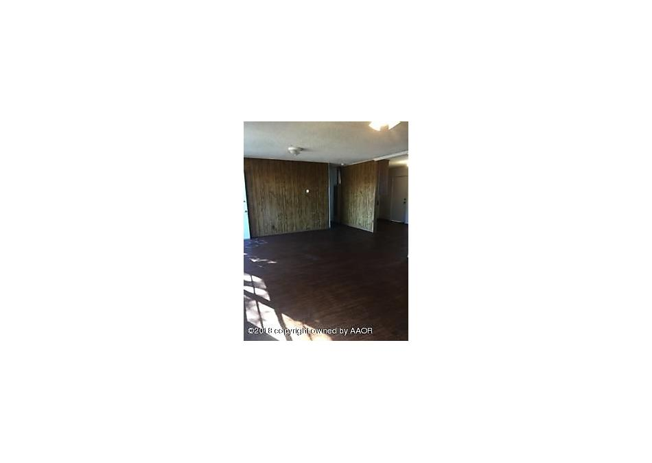 Photo of 330 Jean St Pampa, TX 79065