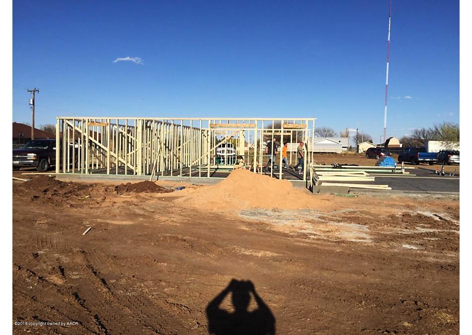 Photo of 2707 Hope Rd Amarillo, TX 79124