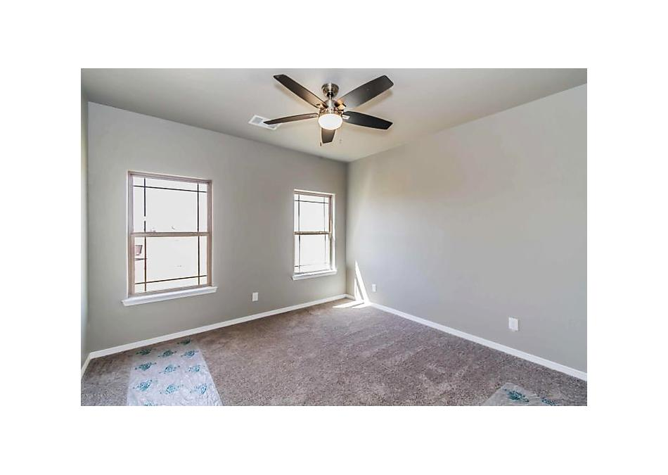 Photo of 9191 Strawberry Fields Dr Canyon, TX 79015
