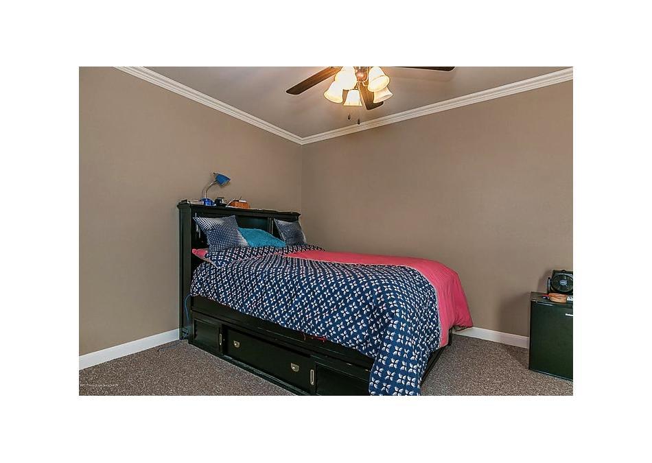 Photo of 6309 Basswood Ln Amarillo, TX 79124
