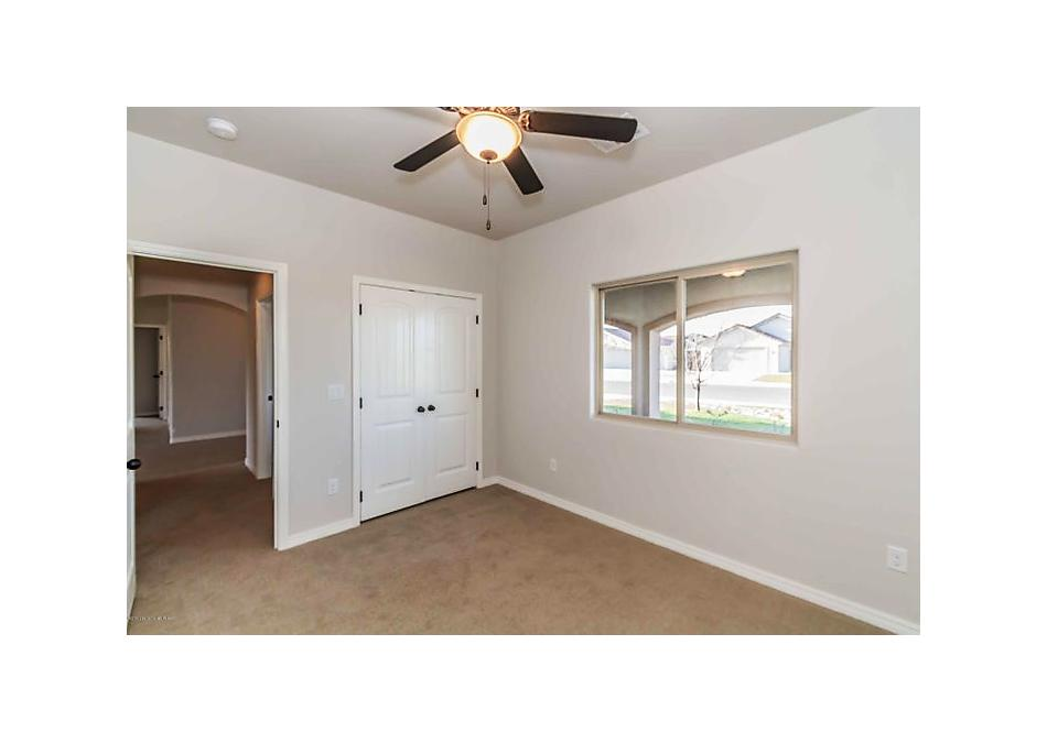 Photo of 1204 Chardonnay Blvd Amarillo, TX 79124