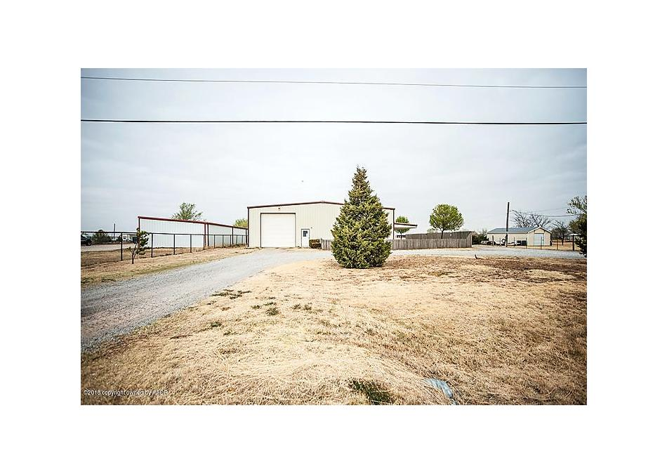 Photo of 5220 Mccormick Rd Amarillo, TX 79118