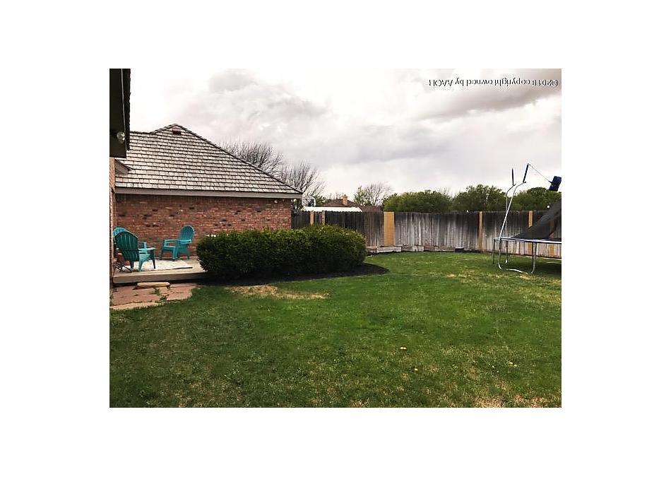 Photo of 7720 Whippoorwill Ln Amarillo, TX 79121