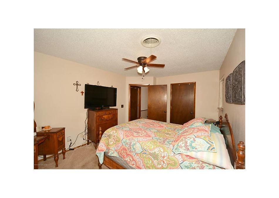 Photo of 8100 Santa Fe Trl Amarillo, TX 79110