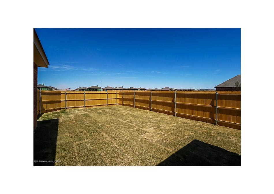 Photo of 9406 Heritage Hills Pkwy Amarillo, TX 79119