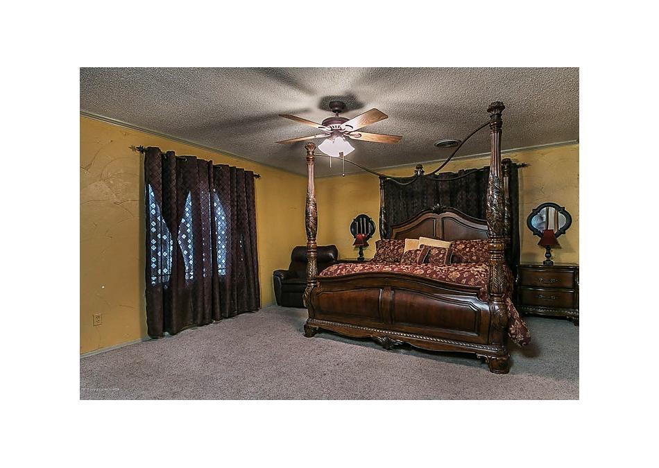 Photo of 11201 W Ih 40 Amarillo, TX 79124