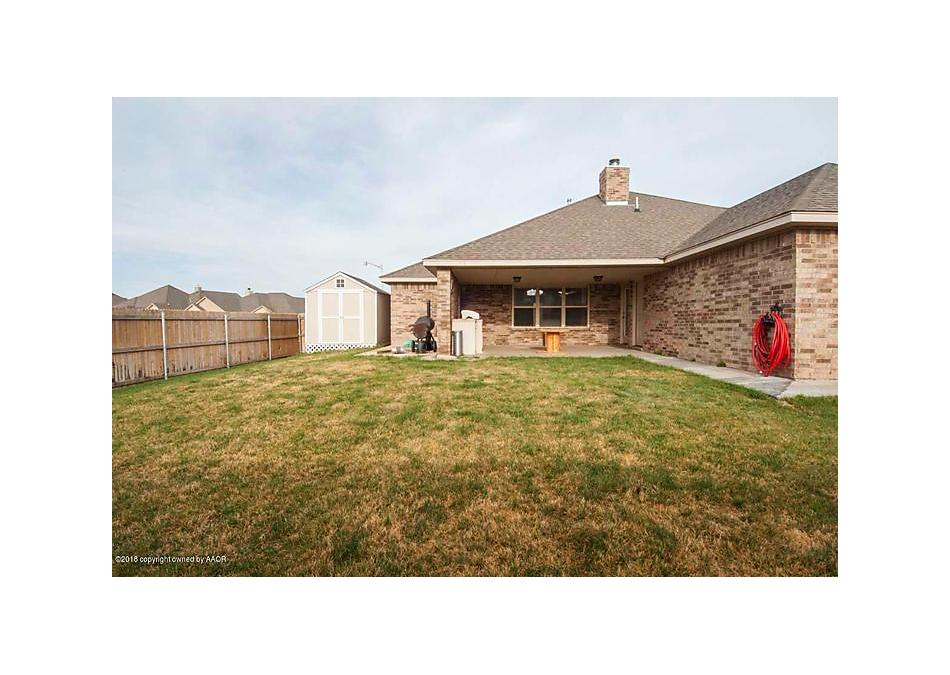 Photo of 6511 Nancy Ellen St Amarillo, TX 79118