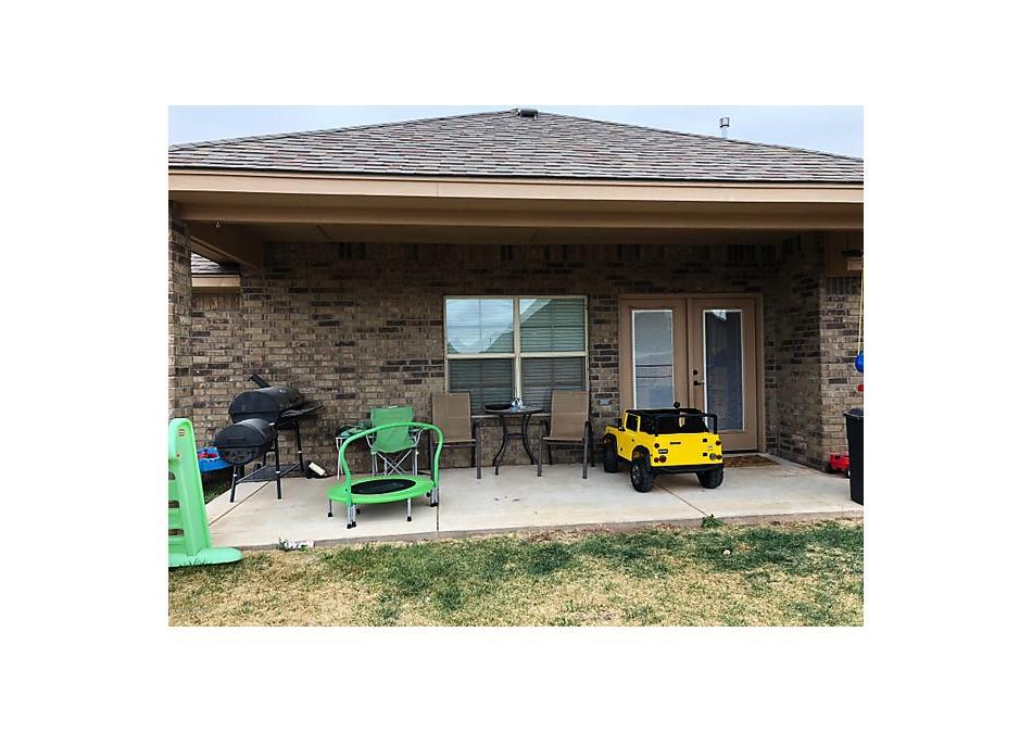 Photo of 7415 Memphis Ave Amarillo, TX 79119