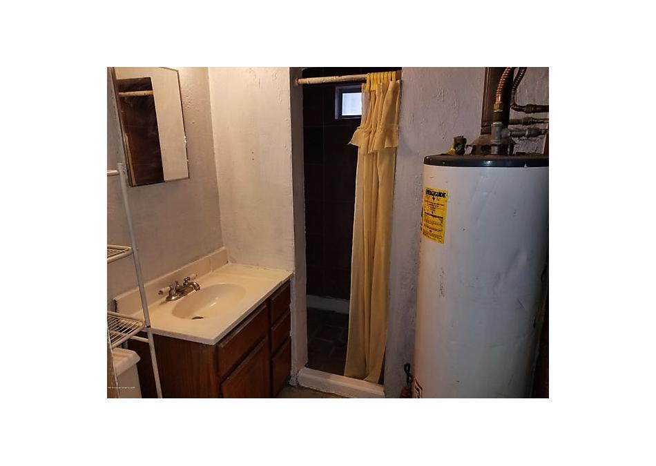 Photo of 3818 Monroe St Amarillo, TX 79110