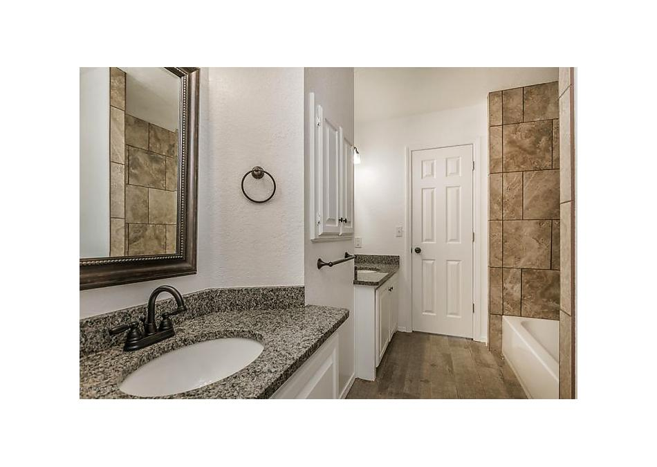 Photo of 24 Aztec Dr Canyon, TX 79015