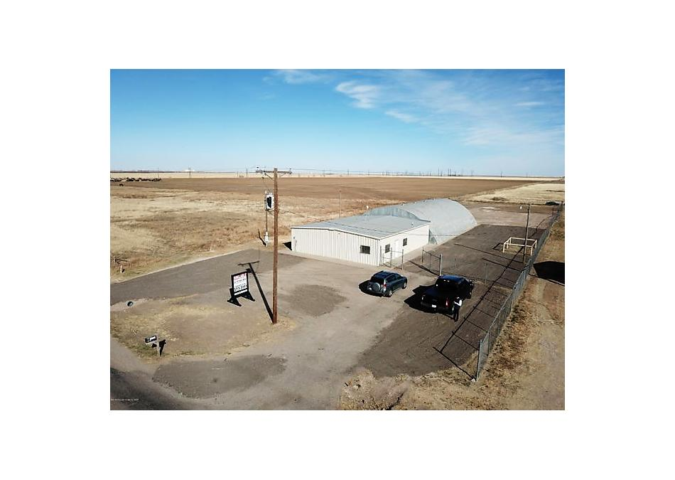 Photo of 6753 Grand Amarillo, TX 79118