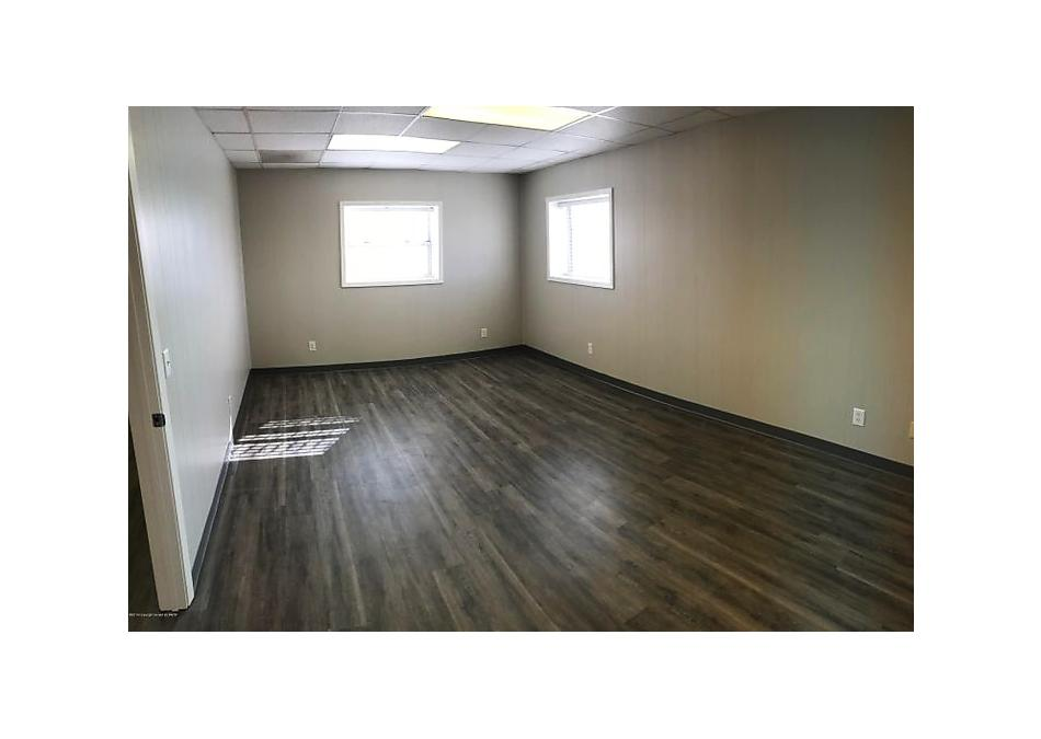 Photo of 6753 Grand Amarillo, TX 79118