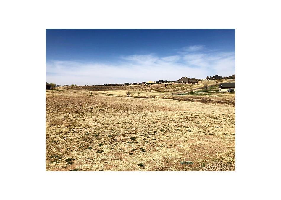 Photo of 17691 Creek View Dr Canyon, TX 79015