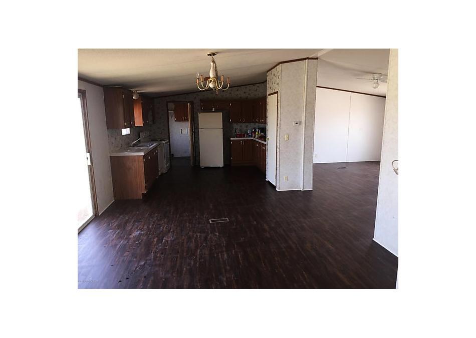 Photo of 4900 Val Verde Ave Amarillo, TX 79118