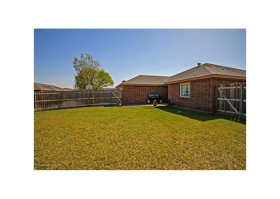 Photo of 6403 Nick St Amarillo, TX 79119