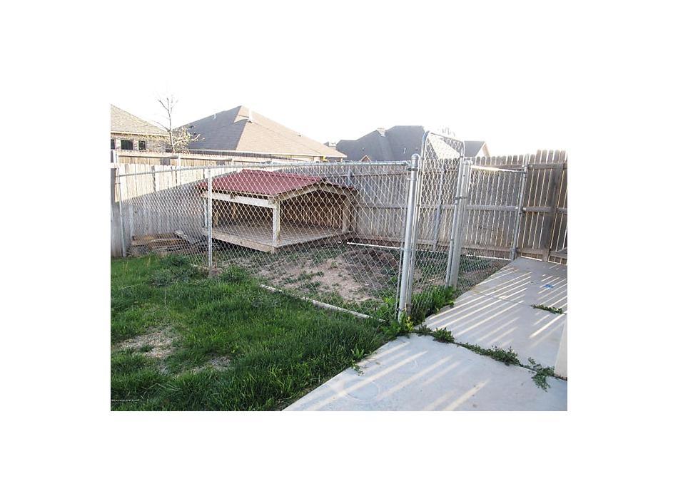 Photo of 7405 Cobblestone Dr Amarillo, TX 79119