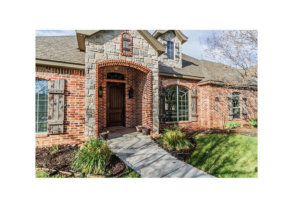 Photo of 7705 Garden Oaks Dr Amarillo, TX 79119