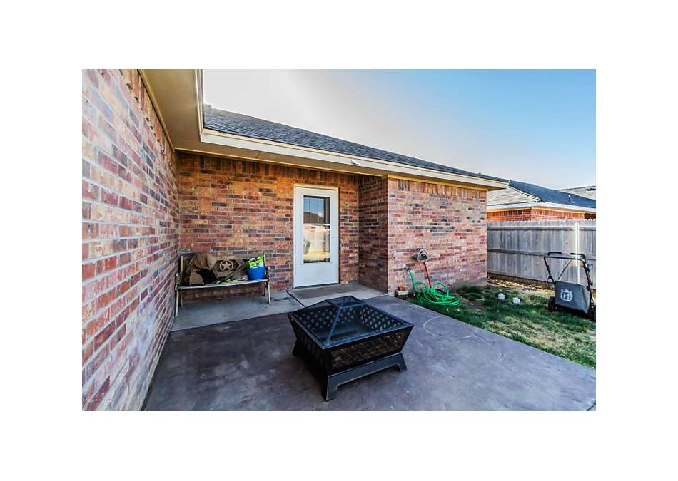 Photo of 4510 Pine St Amarillo, TX 79118