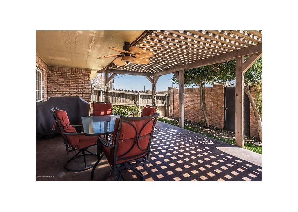 Photo of 3 Quadrille Park Amarillo, TX 79106