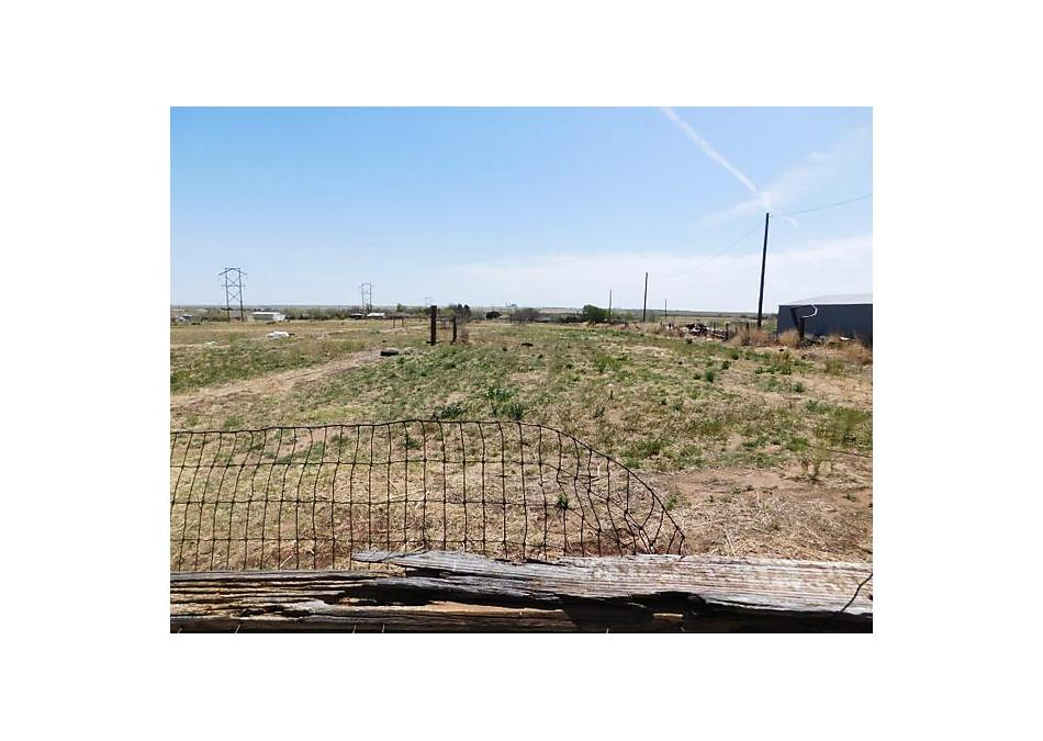 Photo of 8058 River Rd Amarillo, TX 79108