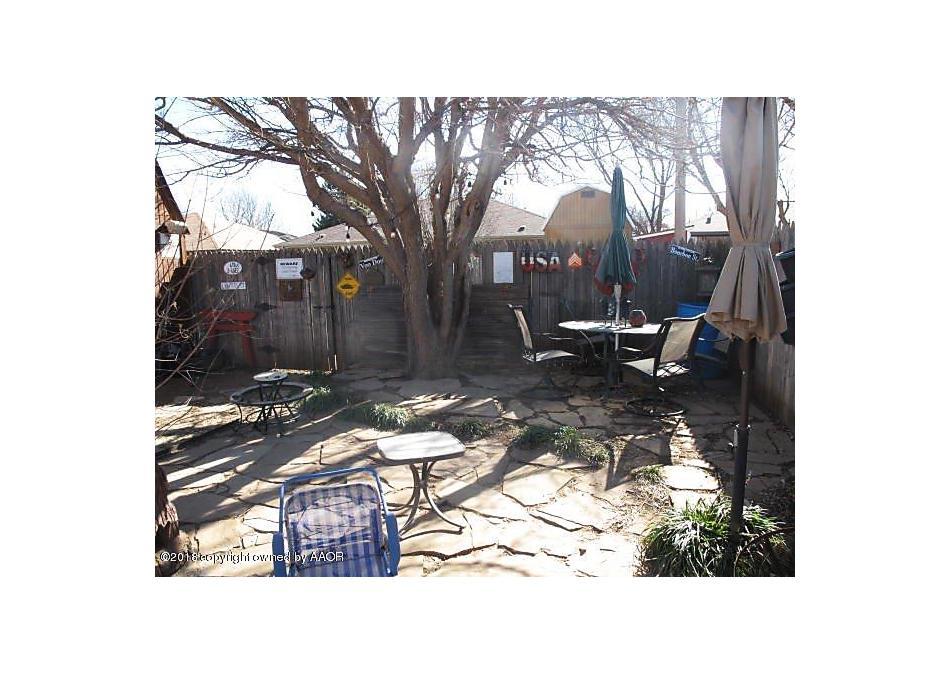 Photo of 8005 Fouts Pl Amarillo, TX 79121