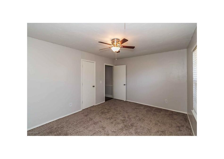 Photo of 5705 Sw 50th Ave Amarillo, TX 79109