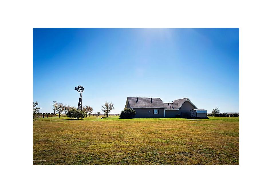 Photo of 3647 Co Rd 10 Hereford, TX 79045