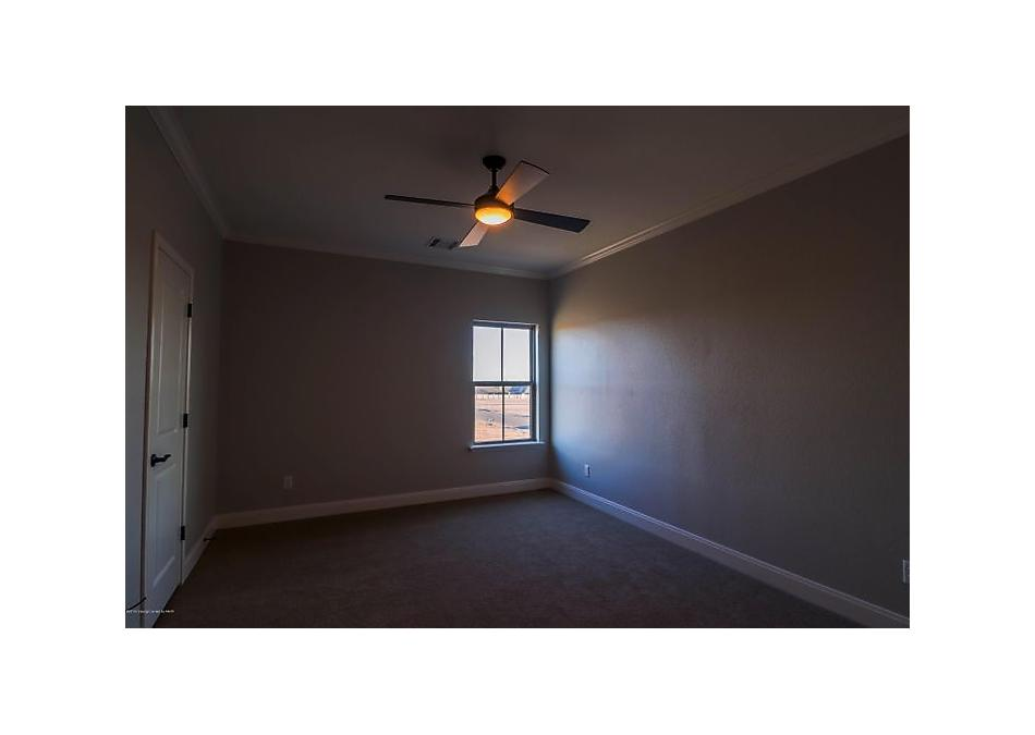 Photo of 6205 Carroll Gardens Amarillo, TX 79119
