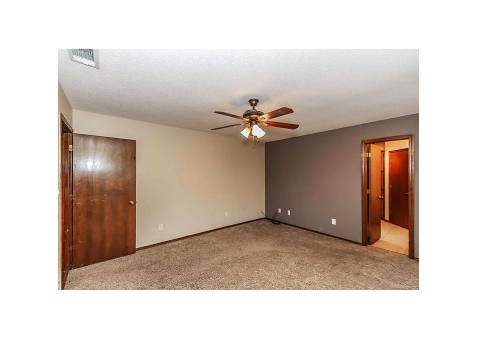 Photo of 5101 Pin Oak Dr Amarillo, TX 79110