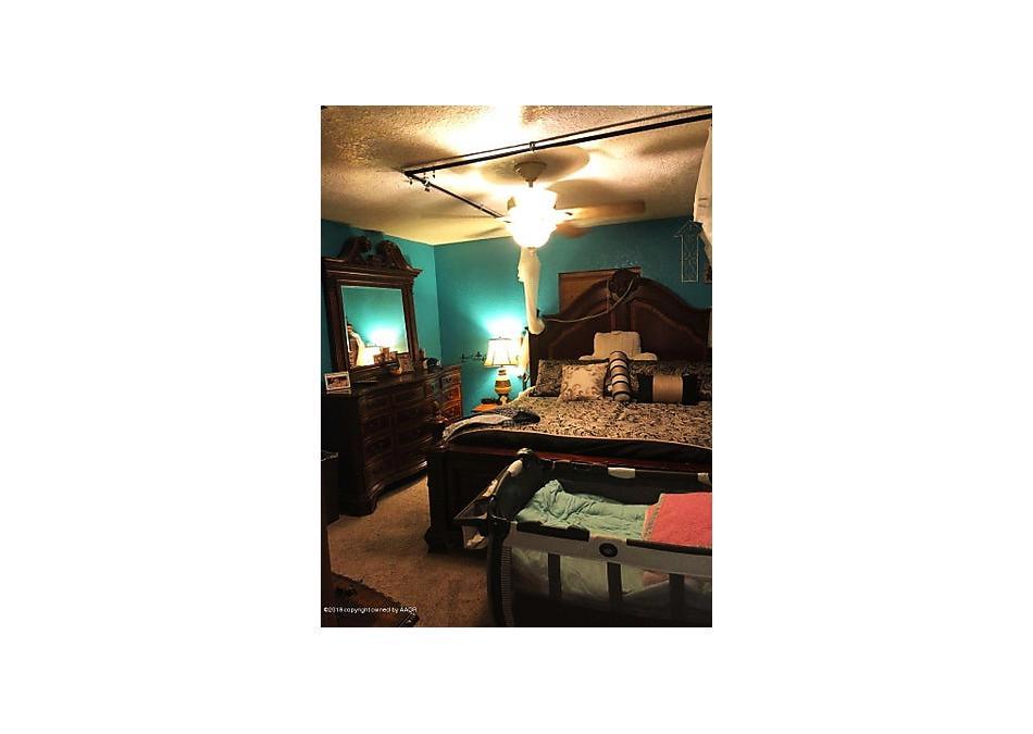Photo of 206 Butadieno St Borger, TX 79007