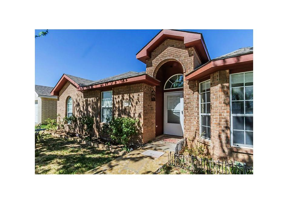 Photo of 3608 Ross St Amarillo, TX 79118