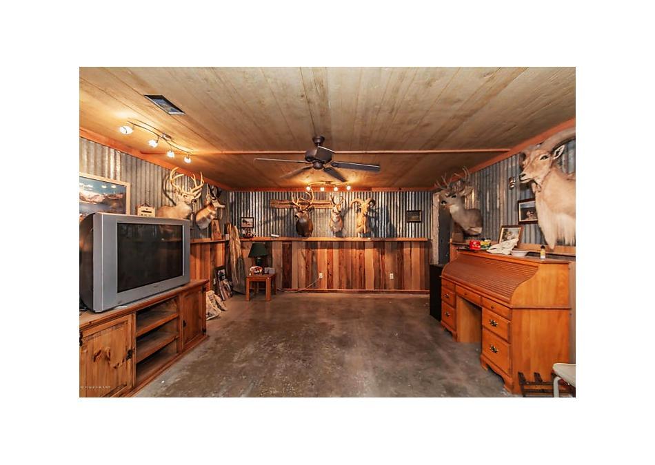 Photo of 18001 Fm 2575 Amarillo, TX 79108