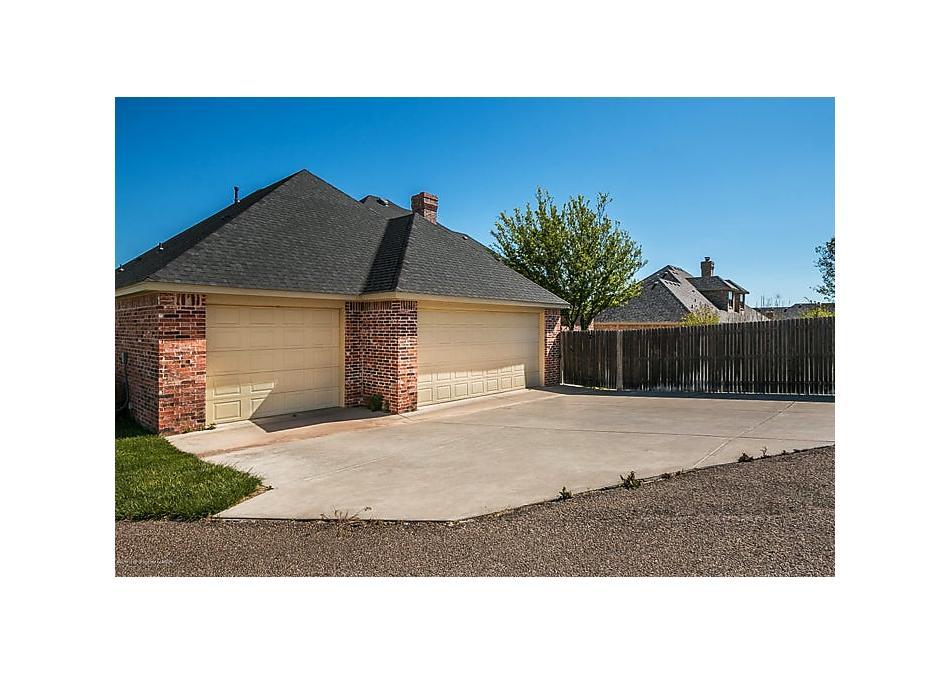 Photo of 6415 Basswood Ln Amarillo, TX 79124