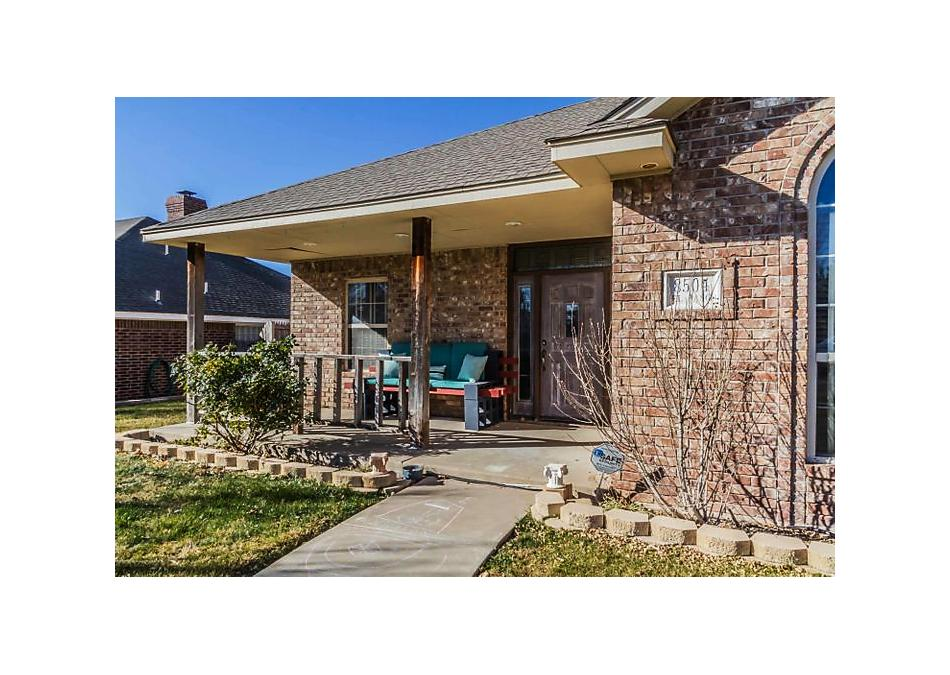 Photo of 8504 El Paso Dr Amarillo, TX 79118