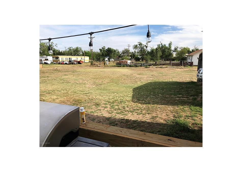 Photo of 713 Davis Ave Stinnett, TX 79083