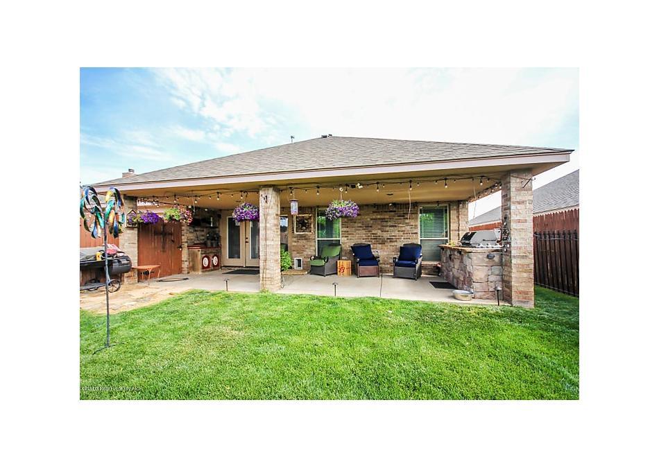 Photo of 3305 Portland Ave Amarillo, TX 79118