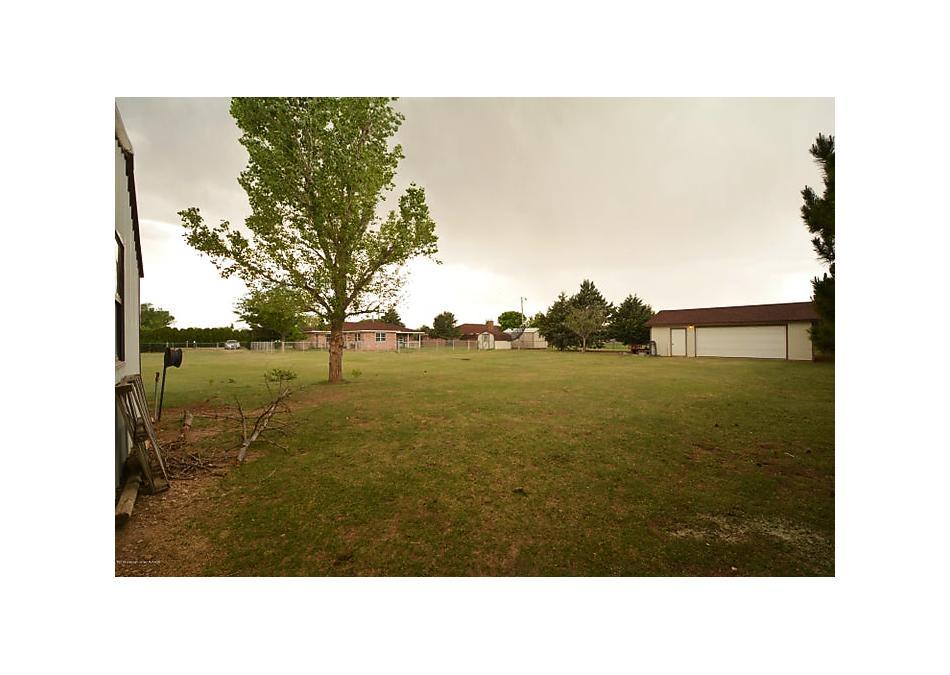 Photo of 11506 Johnny Ave Amarillo, TX 79124