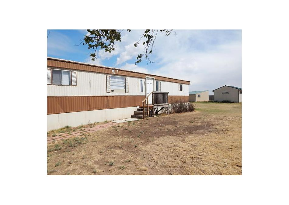 Photo of 14711 Western St Amarillo, TX 79118