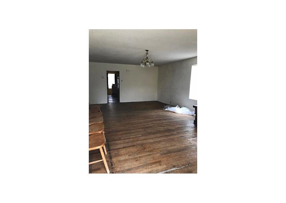 Photo of 406 Coolidge St Borger, TX 79007